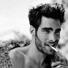 @berberlerdünyası #thebarberpost #thebarbercartel #dappermensfashion #dappledachshund #malemodel #hairproducts #guyshair #barbershopconnect #barbershop #barbers #erkeksacmodelleri1 #fenomensaçmodelleri✂��✂�� #hairstyle #hairstylist #barberandco #berbergang #barbergrind #haircuts #fadehaircut #hairstylist #hairstylistmagic #internationalbarbers #thebarberpost #hairstylesformen #hairmenstyle #hair❤ #barberbang # menshair #menshaircut #haircut #saç #tarz #imaj…