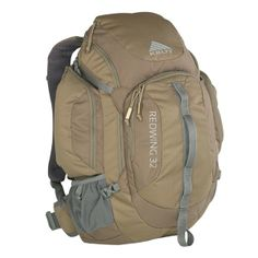 Kelty Redwing 32 Liter Backpack