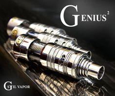 Genius_Werbung_5
