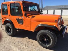 Car brand auctioned:Jeep CJ Levi Strauss Seats 1975 Car model jeep cj 5 Check more at http://auctioncars.online/product/car-brand-auctionedjeep-cj-levi-strauss-seats-1975-car-model-jeep-cj-5/