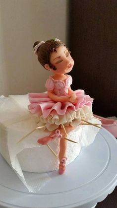 24 MOTOS CLASSIQUES NORTON HARLEY TRIUMPH HONDA Cupcake glaçages pour gâteau fête