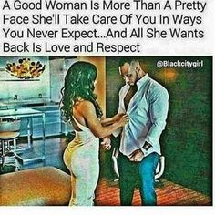 Love and Respect Art Black Love, Black Love Quotes, True Love Quotes, Romantic Love Quotes, Relationship Goals Pictures, Relationship Memes, Cute Relationships, Healthy Relationships, Bae Quotes