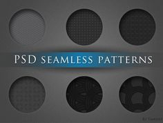 Seamless Pattern Background PSD - http://www.welovesolo.com/seamless-pattern-background-psd/