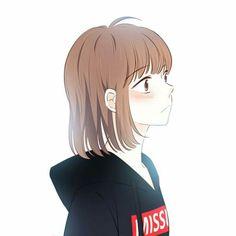 Read Metadinhas de casais from the story Fotos de animes by ( ) with reads. Anime Couples Drawings, Anime Couples Manga, Cute Anime Couples, Anime Guys, Anime Best Friends, Anime Neko, Kawaii Anime, Anime Amino, Tamako Love Story