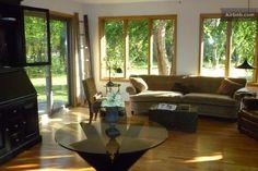 4 BD/ 3BA UPDATED Mid Century Home in Minneapolis desde $199 por noche