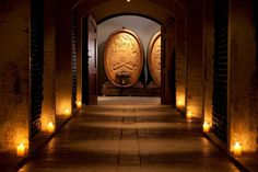 Cellars carved from a mountain? Die Bergkelder Winery in the Stellenbosch region will not disappoint. Provinces Of South Africa, Weekend Events, South African Recipes, Vintage Wine, My Land, Accent Decor, The Good Place, Interior Decorating, Rustic