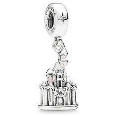 41 Disney Jewelry Ideas In 2021 Disney Jewelry Pandora Charms Disney Disney Charms