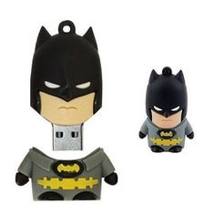 Batman 8GB USB