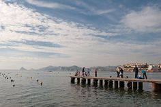 10. Calabardina, en Murcia - Estos son los mejores pueblos de costa de España según los lectores de Condé Nast Traveler