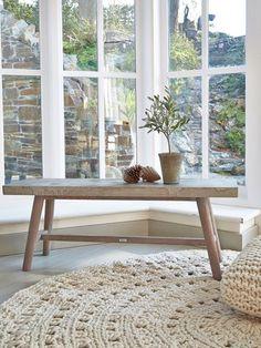 Tiendas de decoración online detalle y diseño en Nordic House 6