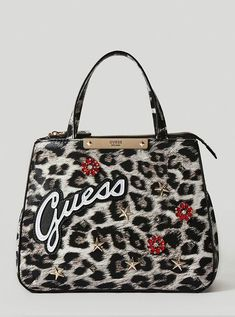 5a8790b44 Womens Bags | Buy Handbags, Clutches, Satchels Online | GUESS Australia  #clutchesguess