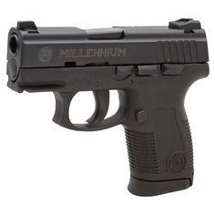 Taurus PT 145 Millennium #pistol #gun #handgun #ccw #ccl