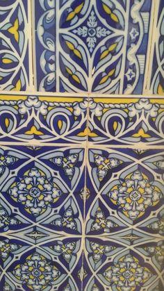 Mallorca Tiles, Decorative Boxes, Rugs, Home Decor, Majorca, Room Tiles, Farmhouse Rugs, Decoration Home, Room Decor