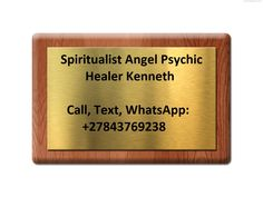 Psychic Near Me Accurate Medium Readings, Call / WhatsApp Powerful Lost Love Spells, Ritual Spells for Love and Marriage, What Are Love Spells? Spiritual Healer, Spiritual Guidance, Spirituality, Spiritual Medium, Spiritual Life, Love Spell Chant, Love Spell That Work, Free Love Spells, Powerful Love Spells