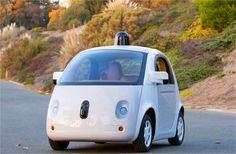 Nueva señal para los vehículos que hará tu vida más feliz