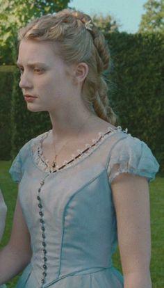 Alice: Alice in Wonderland
