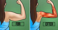 8 Simple moves to target Arm Fat for Women over 40 years Old! Thousands of women suffer from the problem of flabby arms. Wellness Fitness, Fitness Nutrition, Underarm Workout, Burst Training, Lose Arm Fat Fast, Hip Problems, Cardio Boxing, Senior Fitness, Shoulder Workout