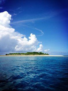 Nailaka Island Banda Neira Maluku this pic was taken by @nilatanzil @liburanlokal