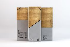 35 Olive Oil Packaging Designs — The Dieline | Packaging & Branding Design & Innovation News