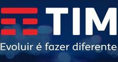 TIM anunciou nova marca para passar de odiada para a mais querida. O CEO da TIM Rodrigo Abreu disse que usuários amam smartphones mas odeiam suas operadoras. A empresa também apresentou novo logotipo.