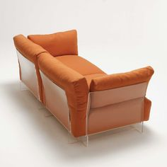 Sectional Sleeper Sofa Google Image Result for http img reuter badshop