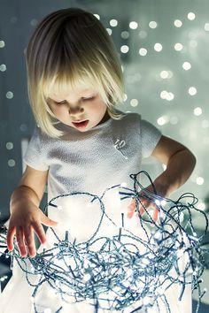 Weihnachten - pinocchio-fotografie - Hasloh, Hamburg, Kinder, Portrait