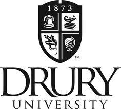 Drury University: Drury University Logos
