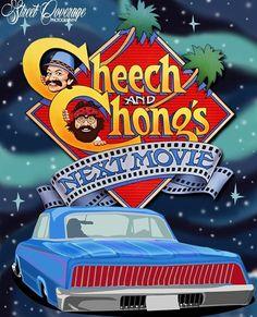 57 best cheech and chong images cheech chong cannabis up in smoke rh pinterest com