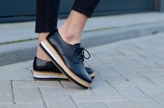 Flatform (Lovely by Lucy)
