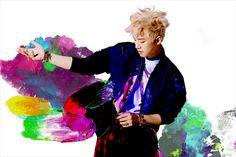 [Official] Junho (from 2PM) - 'FEEL'
