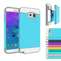 Most Popular Slim Case For Samsung Galaxy Note 5 Mobile Phone / Contrast Color Beautiful Case For Samsung Note5 Phones Photo, Detailed about Most Popular Slim Case For Samsung Galaxy Note 5 Mobile Phone / Contrast Color Beautiful Case For Samsung Note5 Phones Picture on Alibaba.com.