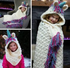 Unicorn Crochet Pattern The Best Collection   The WHOot