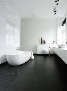 minimal_bathroom_53