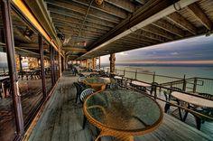 Lakeside-Terrace-Deck.jpg 600×399 pixels