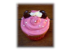 The Domestic Mommy: Minnie Mouse 1st Birthday Party!!