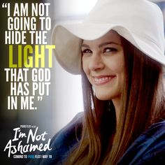 A true story based on the inspiring and powerful journal entries of Rachel Joy Scott - the student killed at Columbine. Watch this must-see movie's trailer! Song Qoutes, Movie Quotes, Favorite Bible Verses, Bible Verses Quotes, Uplifting Christian Quotes, Letter Of Encouragement, Rachel Scott, Christian Motivation, Godly Relationship