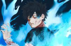 [oh, why you hurt me like this] My Hero Academia Shouto, My Hero Academia Episodes, Hero Academia Characters, Anime Characters, 5 Anime, Anime Guys, Anime Art, Best Anime List, Boku No Hero Academy
