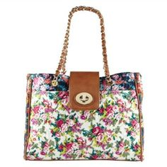 ALDO Caddick - Shoulder Bags & Totes $50.00