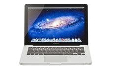 """Apple 13.3"""" MacBook Pro Laptop - SAVE 8%!  http://www.buy-like.me/valentines-day-gifts-for-guys/apple-13-3-macbook-pro-laptop%ef%bb%bf-save-8/?utm_source=PN&utm_medium=BuyLikeMe+-+Valentines+Day+Gifts+For+Guys&utm_campaign=SNAP%2Bfrom%2BBuy-Like.Me%21  #ValentinesDayGiftsForGuys"""
