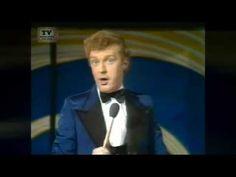 André van Duin Show 05-03-1977