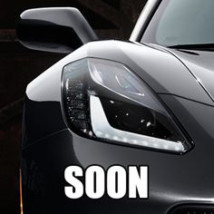 All American Chevrolet of Odessa, Texas has a large inventory of new vehicles for sale near Midland & Fort Stockton. Browse online then visit our Odessa dealership for a test drive! Chevy Memes, Car Memes, Chevy Ss, Chevrolet, Fort Stockton, Corvette America, Corvettes, Man Stuff, Old Trucks