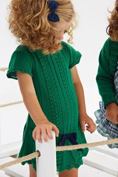 s Clothing Children' Kids Fashion Wear, Little Girl Fashion, Cute Fashion, Dress Up Outfits, Dope Outfits, Kids Outfits, Baby Dress, Baby Girl Dresses, Stylish Boys