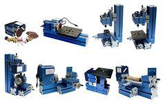 1. Metal Sanding Machine: Motor Velocity:20,000rpmHeadstock velocity:2,000rpm(Help energy:12VDC/2A/24WWorking spa