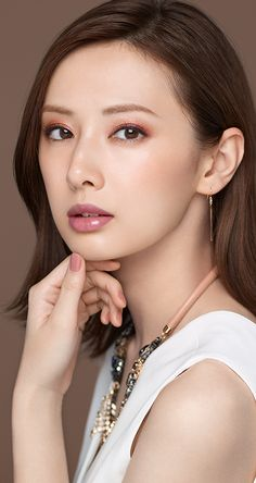 Posted by Sifu Derek Frearson Beautiful Japanese Girl, Beautiful Girl Image, Japanese Beauty, Asian Beauty, Asian Woman, Asian Girl, Fair Face, Keiko Kitagawa, Prity Girl