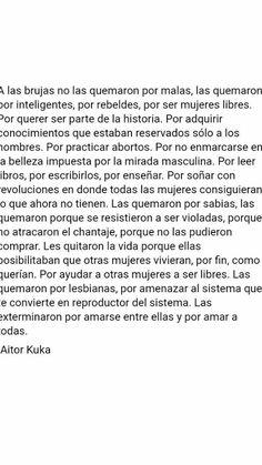 Powerful Quotes, Powerful Women, Broken Book, Feminism Quotes, Feminist Art, Quote Aesthetic, Power Girl, Women Empowerment, Strong Women