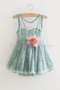 Baby girls lace tutu princess dress - Perfect for christening, party, flower girl, birthday girl.. on Etsy, $42.98