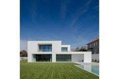 House in Foz by Sebastiao Moreira - João Morgado - Fotografia de arquitectura | Architectural Photography