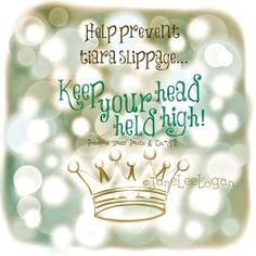 """☮ American Hippie Quotes ~ """"Keep your head held high"""" Sassy Quotes, Super Quotes, Quotes To Live By, Words Quotes, Life Quotes, Hippie Quotes, Sassy Pants, Girly, Life Lessons"""