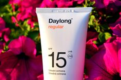 daylong-regular