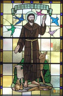 Main/Welcome- Franciscan Order of the Divine Mercy (FODM)